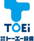 会社ロゴ画像