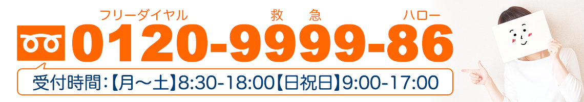 0120-9999-86